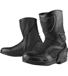 Icon Overlord boots