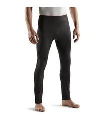 Rev'it Sample Sale Pants Glacier LL
