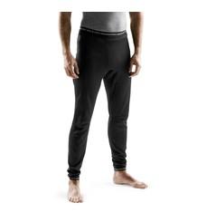 Revit Sample Sale Pants Inca WSP