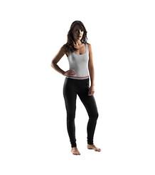 Revit Sample Sale Pants Savannah ladies
