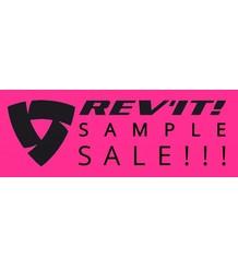 Revit Sample Sale Pants Performer