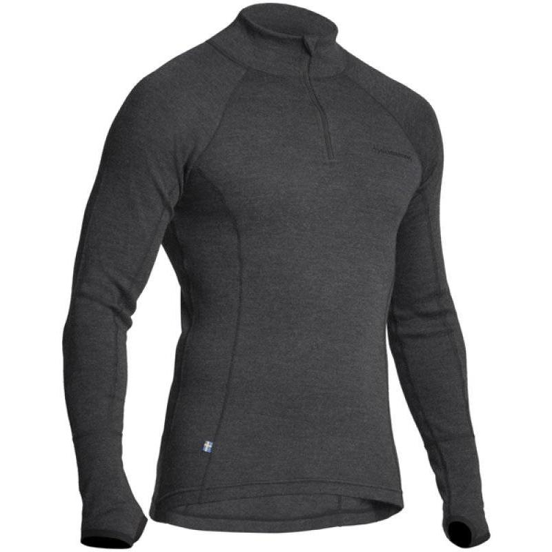 Halvarssons Polo - wool