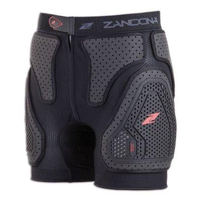 Zadona Protectorpants 6055 Esatech