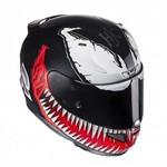 HJC R-PHA-11 Venom