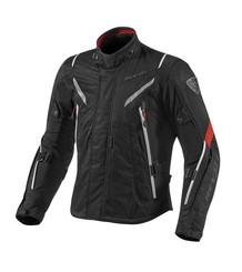 Rev'it Sample Sale Jacket Vapor