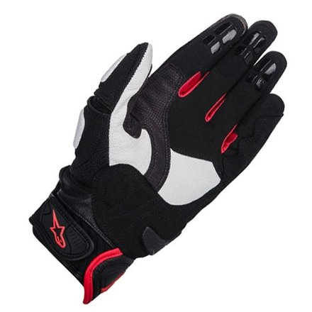 Alpinestars GP Air