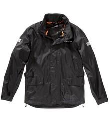 Revit Sample Sale Rain Jacket Nitric H2O