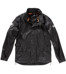 Rev'it Sample Sale Rain Jacket Nitric H2O