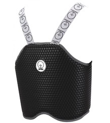 Forcefield Rib protector