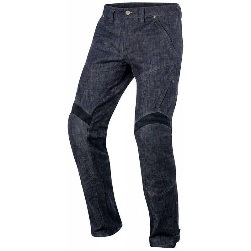 Alpinestars Riffs denim