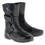 Alpinestars Roam-2 WP
