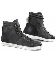 Rev'it Sample Sale Shoes Turini