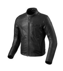 Rev'it Sample Sale Jacket Flatbush Air Vintage