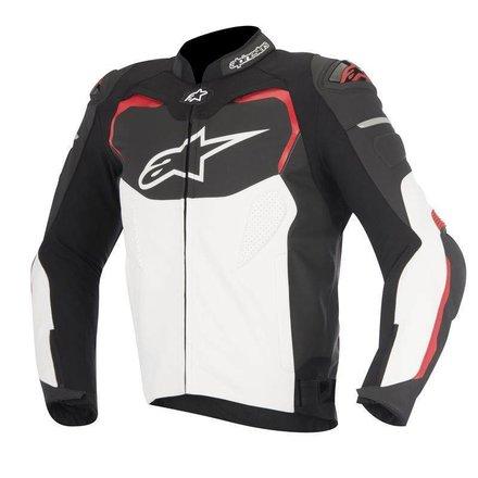 Alpinestars GP Pro
