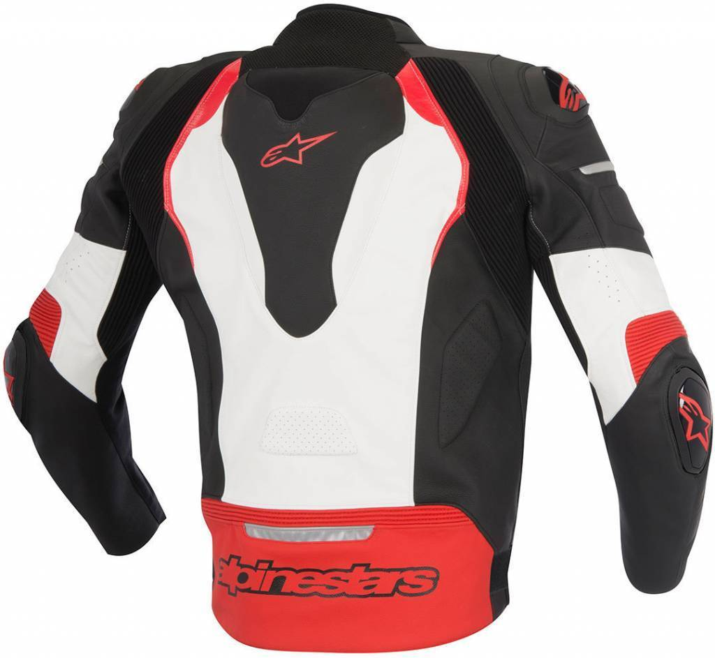 alpinestars biker outfit. Black Bedroom Furniture Sets. Home Design Ideas