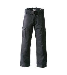 John Doe Cargo pants