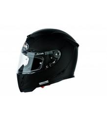 Airoh GP 500 color matt black
