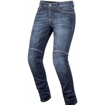 Alpinestars Daisy jeans