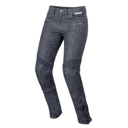 Alpinestars Riley jeans