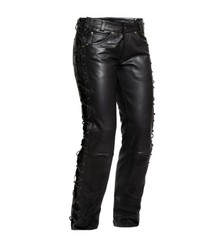 Jofama String jeans