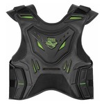 Icon Stryker