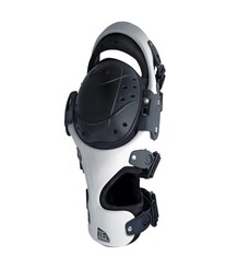 Revit Tryonic Knie Brace T6 right