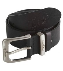 Furygan Metal belt