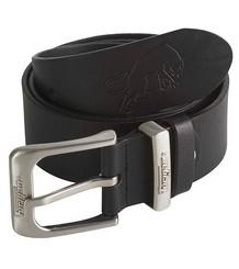 Furygan Metal belt