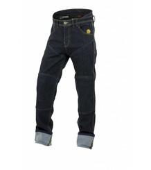 Trilobite Jeans 669 Symphis Rocker