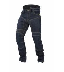 Trilobite Jeans 1666 Agnox