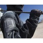 Icon 1000 Basehawk