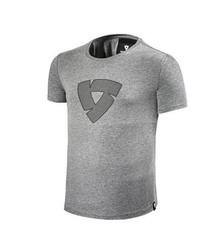 Revit Sample Sale T-Shirt Brantley