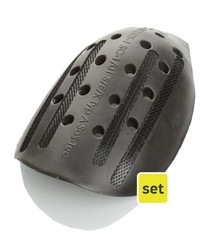Sas-Tec SC1/02 velcro