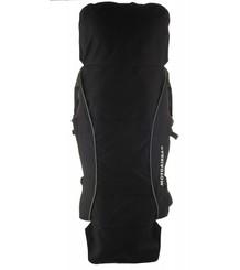 Moto Airbag Gilet MABv2.0p