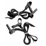 Kriega US20 / US10 strap set