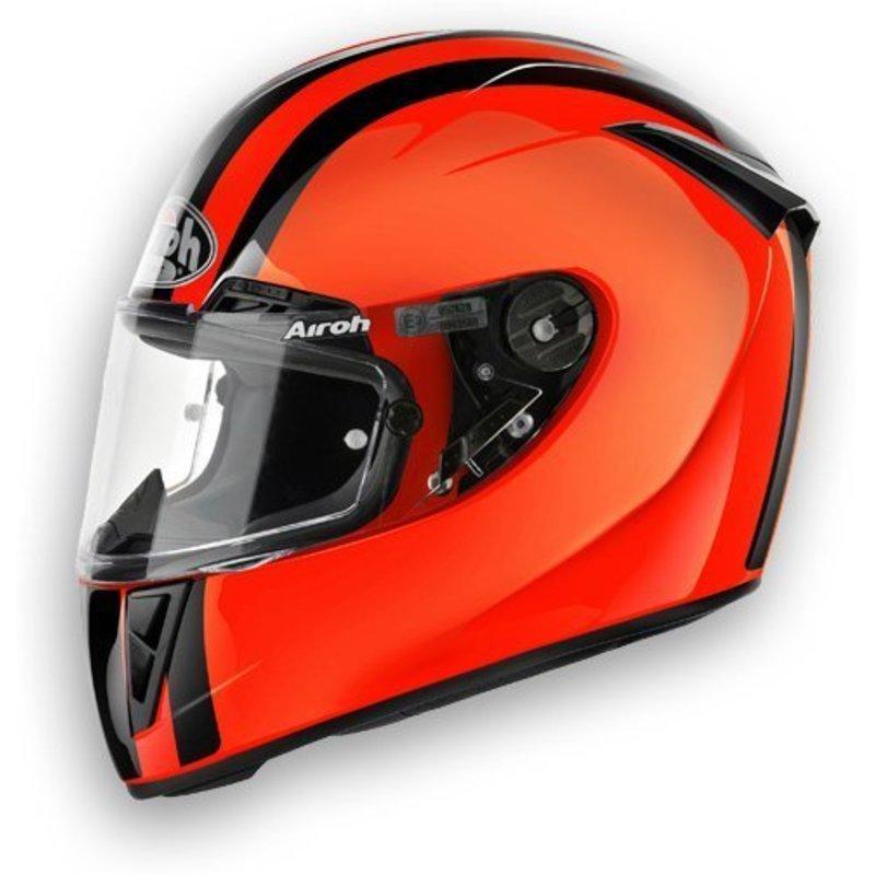 Airoh GP 400