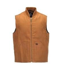 Dickies Dellwood Vest