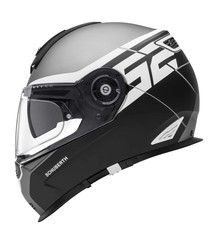 Schuberth SR 2 prints