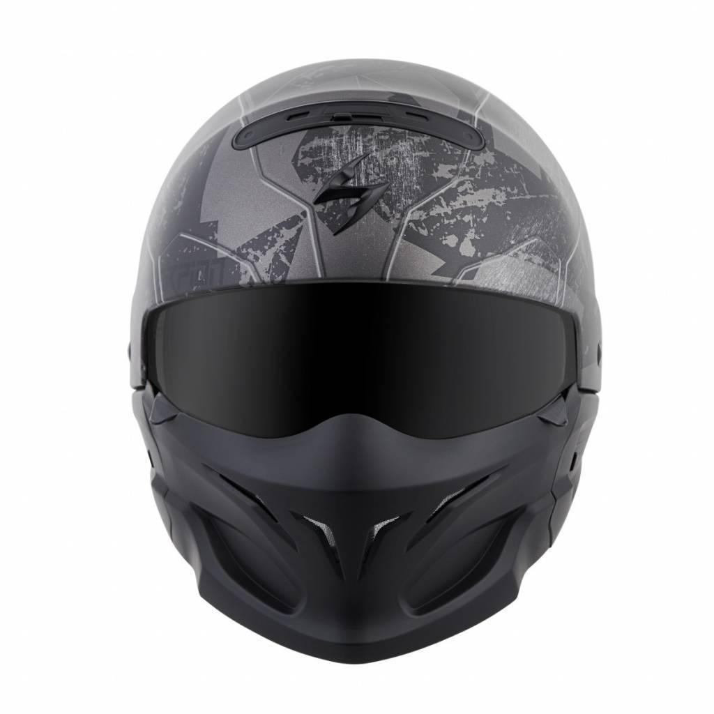 scorpion exo combat ratnik biker outfit. Black Bedroom Furniture Sets. Home Design Ideas