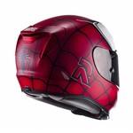HJC R-PHA 11 Spiderman
