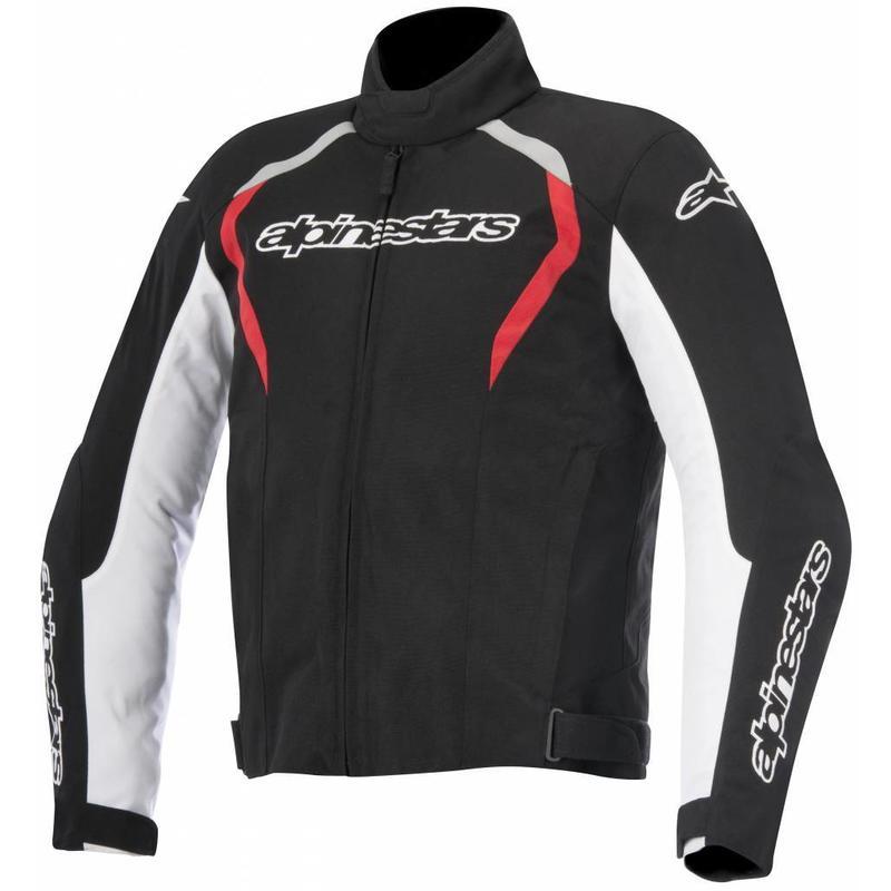 Alpinestars Fastback WP jacket