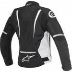 Alpinestars Stella T-Jaws V2 air jacket