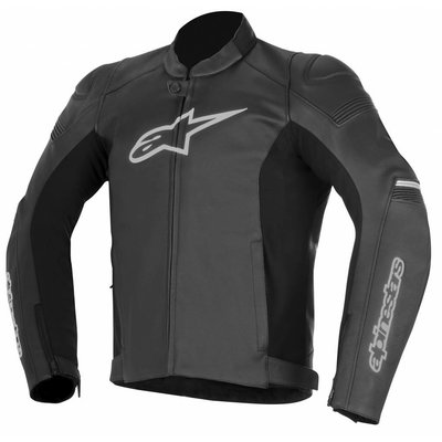 Alpinestars SP-1 jacket