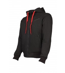 JH Sports Mortal Kevlar slim fit