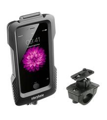 Interphone iPhone 6 houder