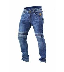 Trilobite Jeans 1665 micas urban