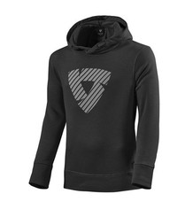 Revit Hoody Hunt