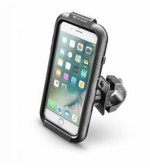 Interphone iPhone 7 Plus houder