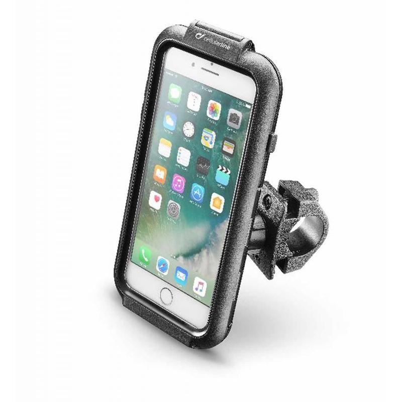 Interphone iPhone 7 Plus holder
