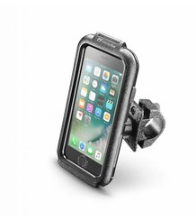 Interphone iPhone 7 houder